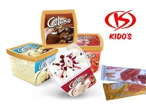 Kido Foods to buy back 3 million shares