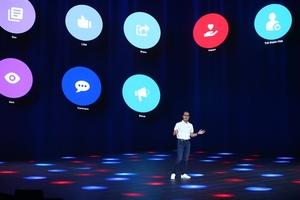 "Homemade social media platform boom to inspire ""Make in Viet Nam"" upbeat outlook"