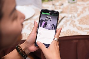 Manulife launches healthy lifestyle app