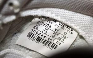 "Circular on ""Made in Vietnam"" products helps firms avoid fraud accusations"