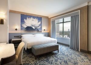 Sheraton Saigon Hotel & Towers unlocks vibrant soul of HCM Ciity