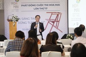 HAWAs annual furniture design contest announced