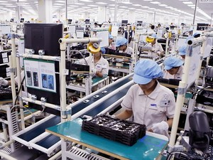 Bac Ninh vows to facilitate foreign firms