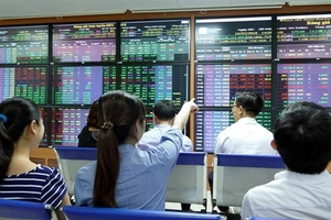 Viet Nam remains frontier market: FTSE Russell
