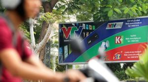 TV station VTVCab set to list on UPCoM next week