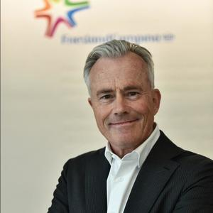 Strategy is to ensure same quality of milk globally: FrieslandCampina exec