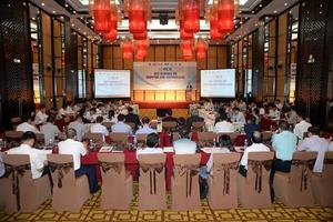 Viet Nam keen to modernise the shipping industry