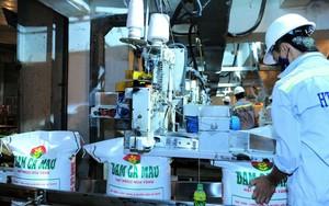 Fertiliser firm to pay $20.5 million dividend