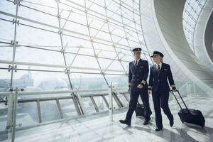 Emirates to hold pilot roadshows in Viet Nam