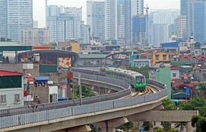 Viet Nam's fiscal deficit forecast to be at 6.6% of GDP in 2019