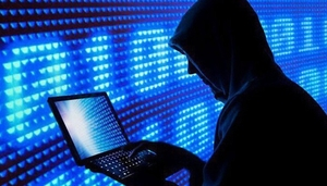 Viet Nam among top targets for phishingin Southeast Asia
