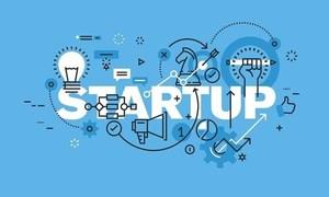 Financial mechanisms urged to support start-ups