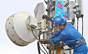 MIC gearing up for 2.6 Ghz auction