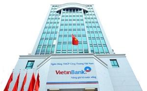 IFC investor group no longer VietinBank's major shareholder