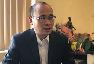 Viet Nam proposes 14 initiatives for ASEAN 2020