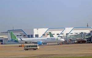 Direct air route to facilitate Viet Nam-Czech relationship