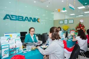 ABBANK profit rises 36 per cent