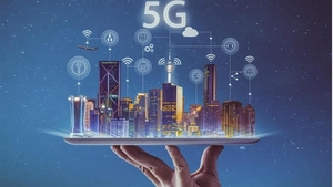5G key for Viet Nam in Industry 4.0