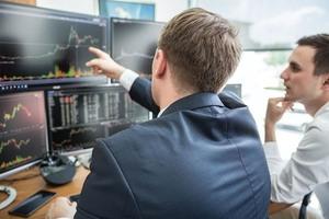 Brokerages hope for more capital instock market