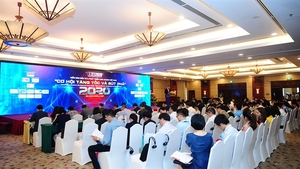 2020 likely to bring more challenges to business sector: HCM City forum