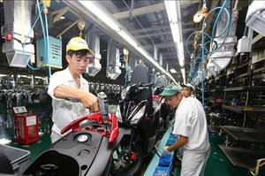 Viet Nam most promising Asian investment destination in 2020: survey