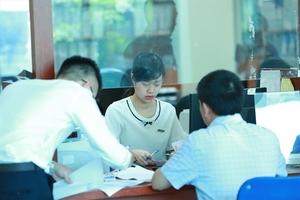 Viet Nam approves 30% CIT reduction