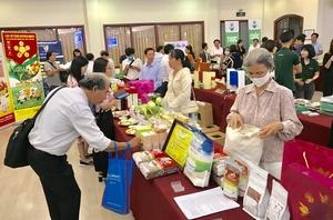 Viet Nam continuesreform as part of EVFTA deal