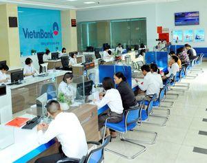 VN-Index loses momentum, banks progress on cash-preserving decision
