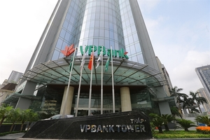 VPBank strives to support SMEs during pandemic