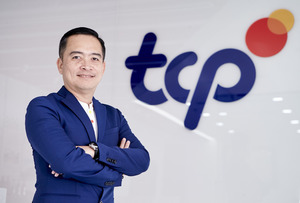TCPVN inspires Viet Nam's youths, targets sustainability