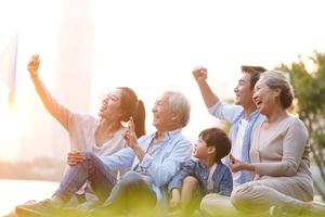 Chubb Life Vietnam launches Premier Choice Universal Life
