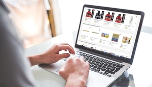 HCM City e-commerce market firmly on growth path