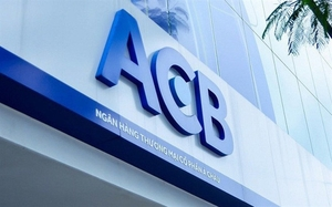 Funds cut stakes at ACB