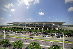 Does Viet Nam need more airports? The debate continues