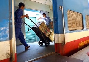 Viet Nam Railway Corporation braces for $85 million loss