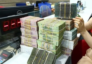 $210 million mobilised via October 28 G-bond auction