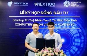 Vietnamese firms have strong start-up spirit despite COVID-19