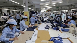 Textile-garment sector urged to embrace digital transformation