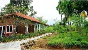 Ha Noi to inspect farm stays