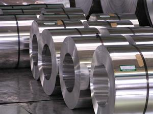 Viet Nam reviews Chinese and South Korean steel