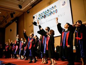 Foreign investors increasingly drawn to VN education sector