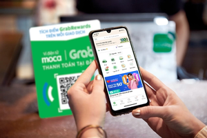 Grab ties up with Lazada, offers seamless digital experience to consumers