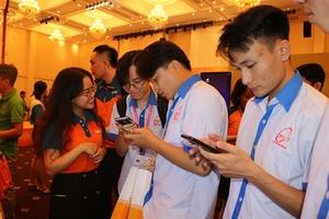 Conferences for ITenterprises kicksoff in HCM City