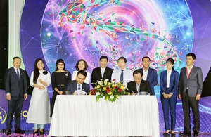 Viet Nam set to create value in global supply chains, CEOs tell forum