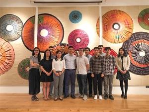 Sisua Digital aims to help accelerate digital transformation in Viet Nam