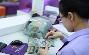 Banks post high profits from forex trading