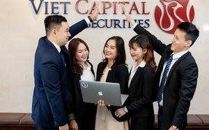VietCapital Securities to offer $51.6 million bonds