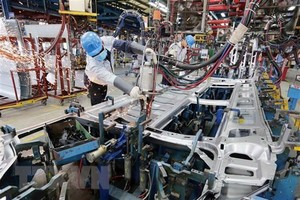 GDP growth 6 per cent in 2021 feasible: economists
