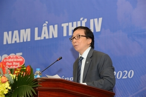 Vietnam Aerospace Group to be set up