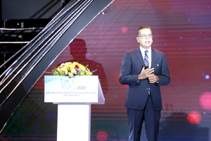 We grow when our partners grow: NestleVietnam CEO